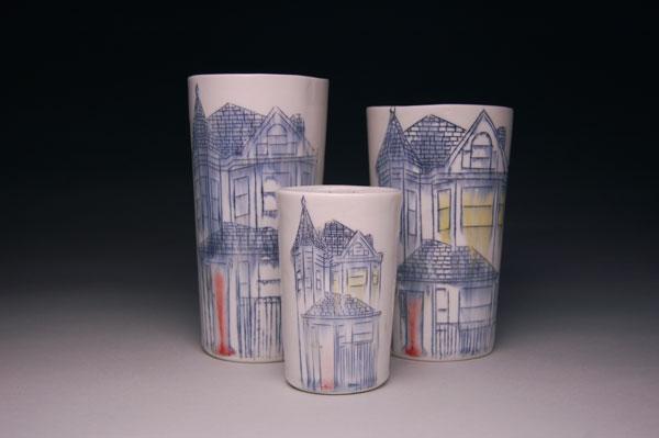 maker-monent-nicole-aquillano-pottery2.jpg
