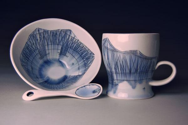 maker-monent-nicole-aquillano-pottery3.jpg