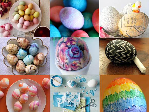 Repurposed_easter_egg_designs