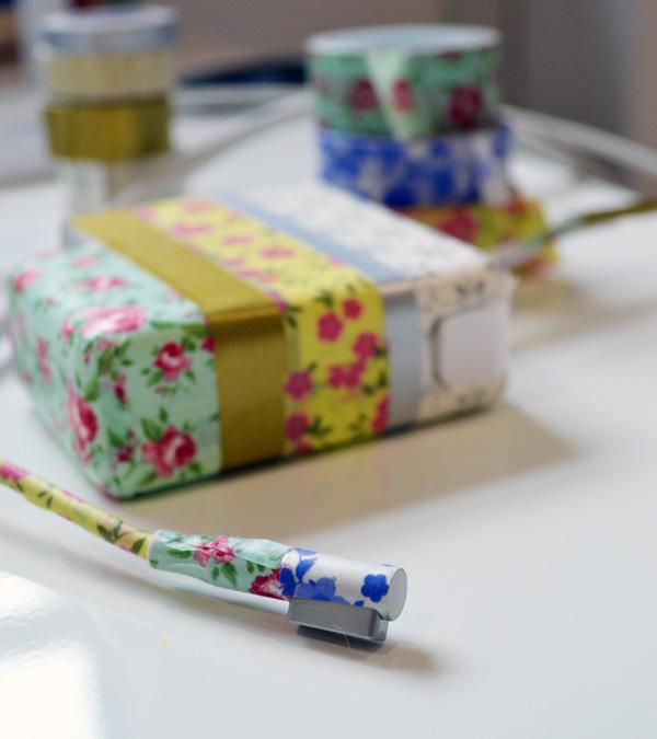washi-tape-cords.jpg