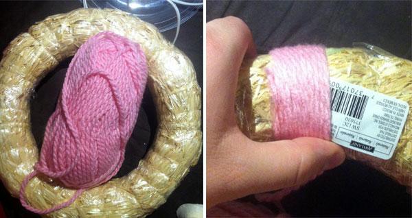 yarnwrapping.jpg