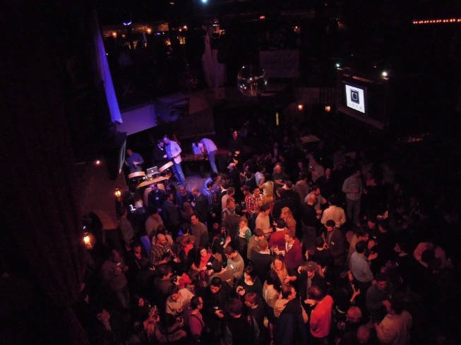 #rubyriot balcony view.png