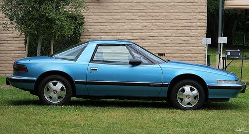 1990 buick reatta.jpg