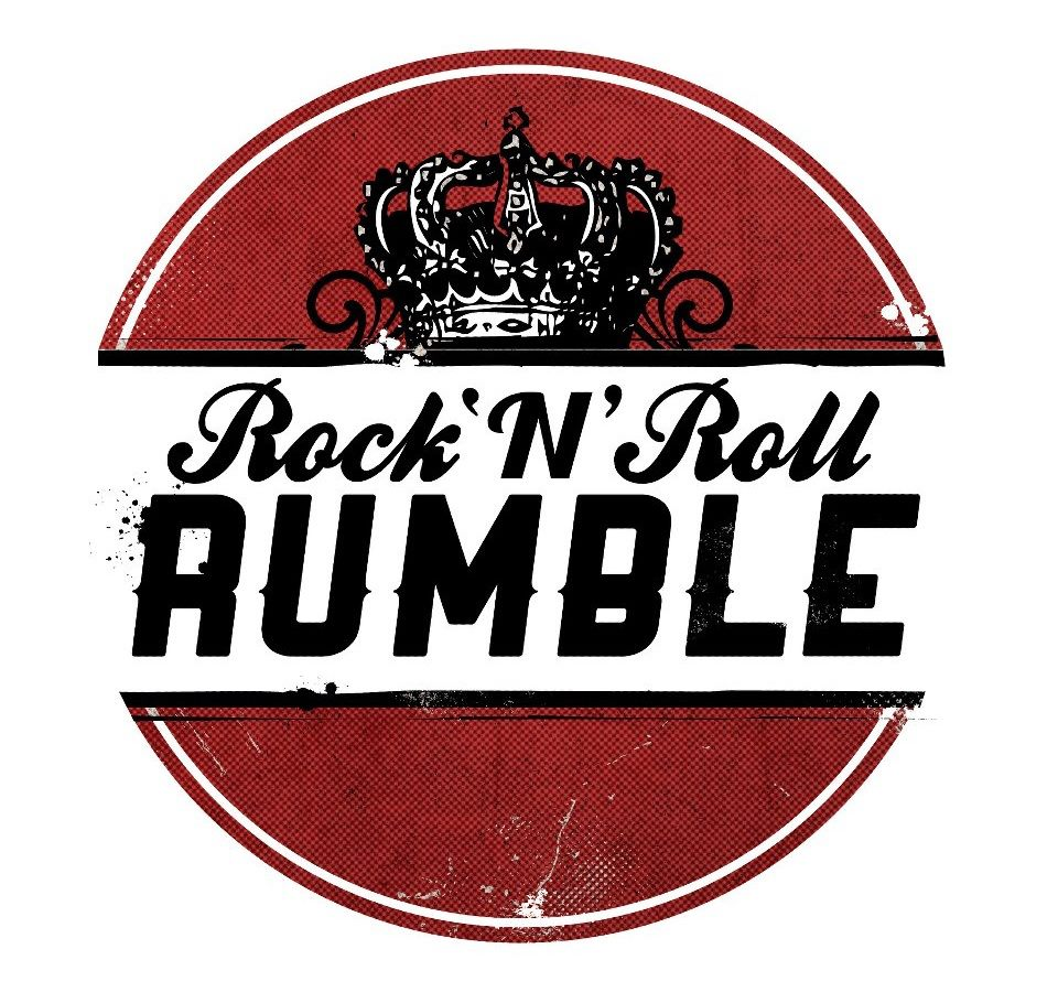 Boston Emissions Rock N Roll Rumble logo.jpg