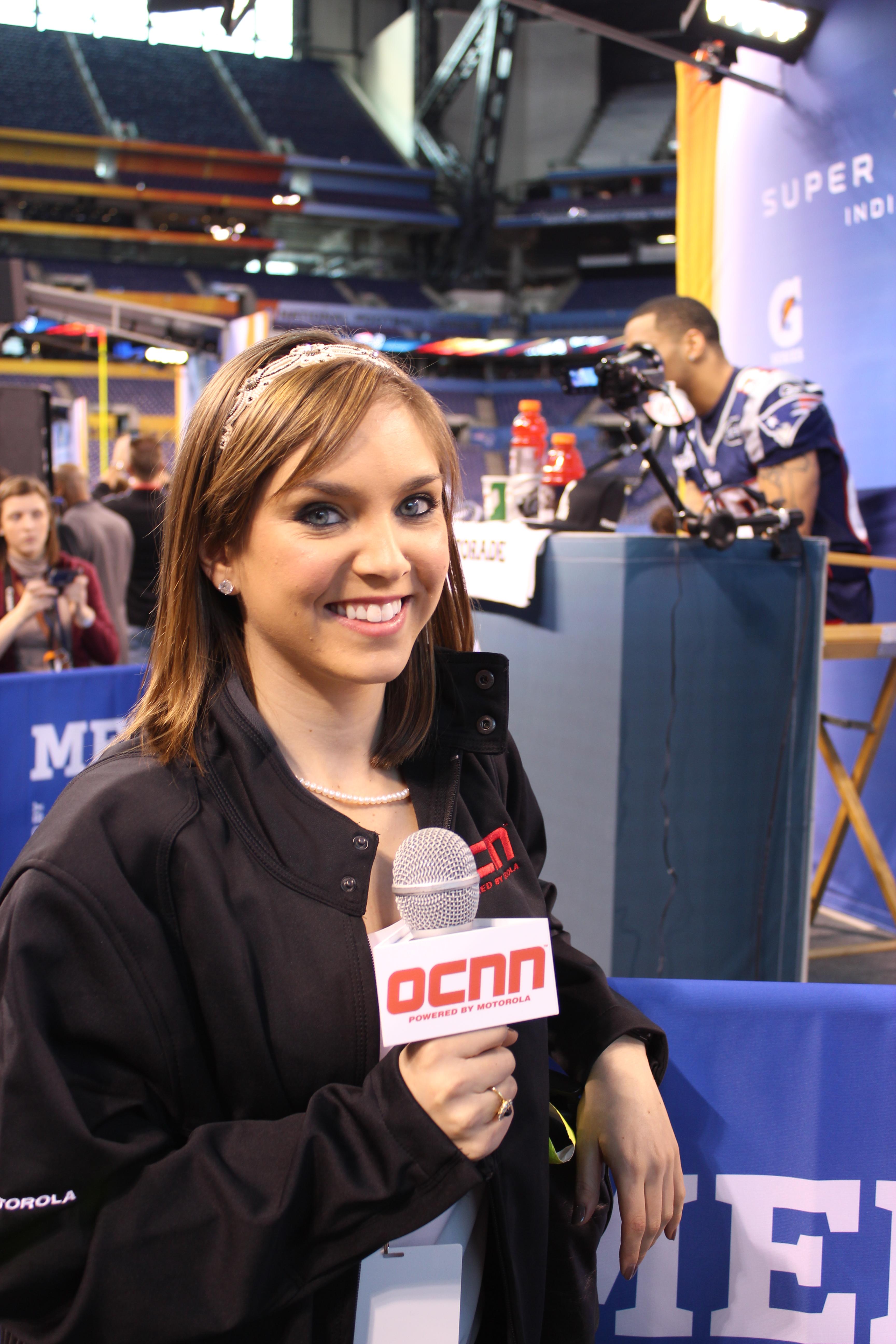 Cassidy Quinn Brettler at Superbowl.JPG
