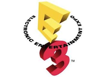E3-Logo-Header_38.jpg
