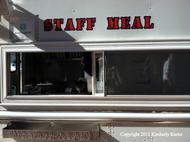 Staff Meal Truck.JPG