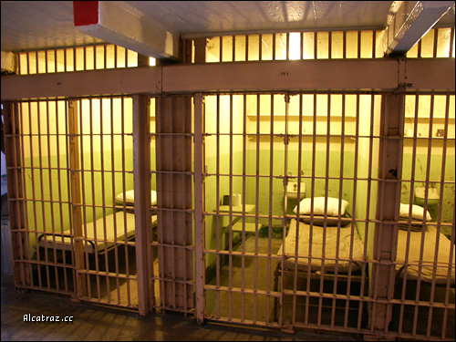 alcatraz jail cell.jpg