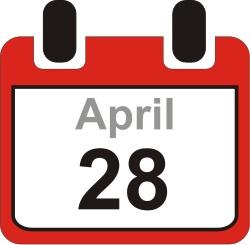 april 28 calendar.jpg