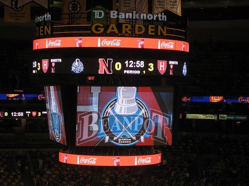 beanpot hockey.jpg