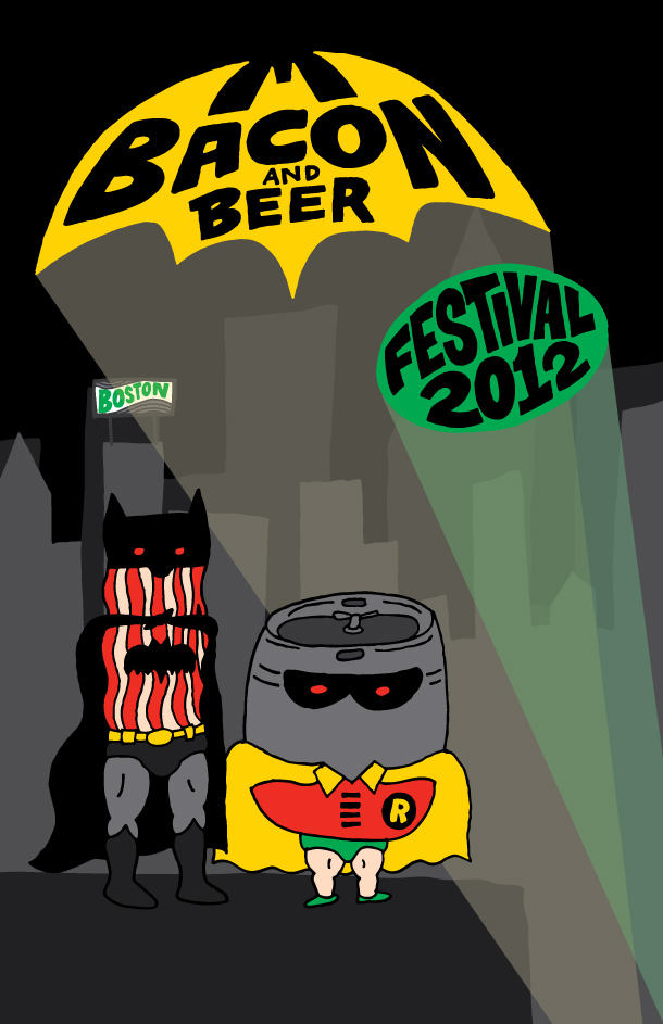 bacon and beer week festival.jpg