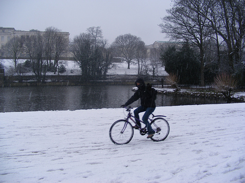 bike riding in snow.jpg