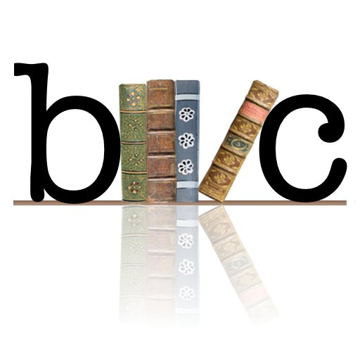 book crawler.jpg