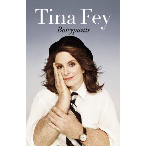 bossypants tina fey book.jpg