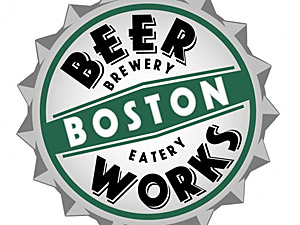 boston beer works.jpg