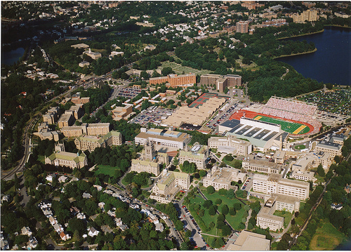boston college ariel view.jpg