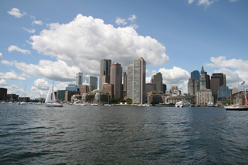 boston from water.jpg