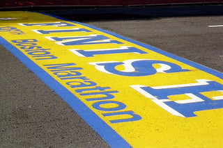 boston marathon finish line.jpg