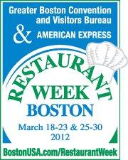 boston restaurant week.jpg
