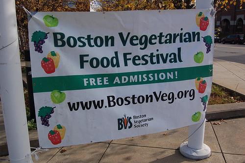 bostonvegetarianfoodfestivalvegfest.jpg