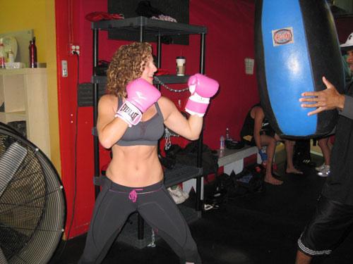 boxing in boston.jpg