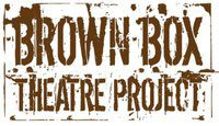 brownboxtheatreproject.jpg
