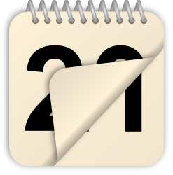 calendar mid-flip.png