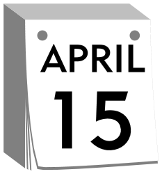 calendar with daily sheets.png