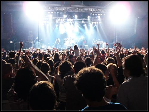 concertstagecrowd.jpg