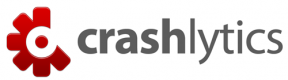 crashlytics logo.png