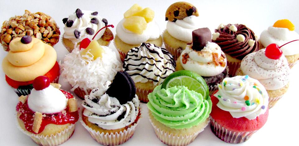 cupcake mojo cupcakes.jpg