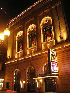 cutler majestic theatre.jpg
