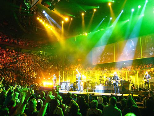 december boston concerts.jpg