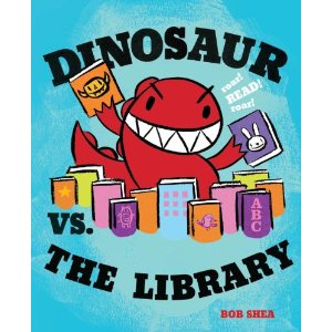 dinosaur vs the library.jpg