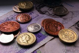 european coins and bills.jpg