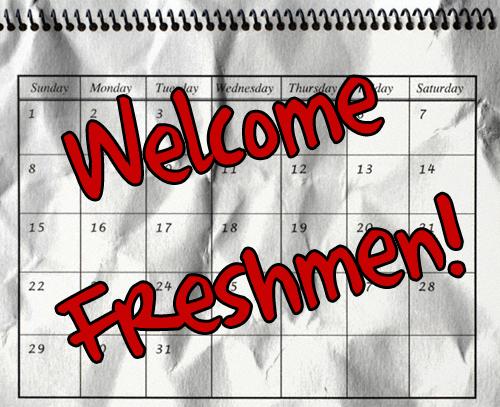freshman-calendar.jpg