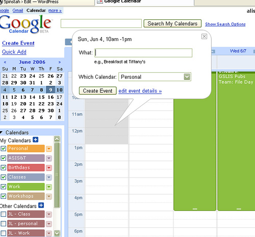 google calendar add event.jpg