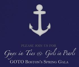 goto boston spring gala.JPG