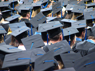 graduation hats.jpg