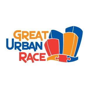 great urban race.jpg