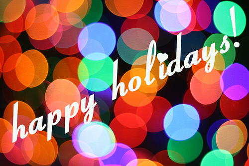 happy holidays merry christmas.jpg