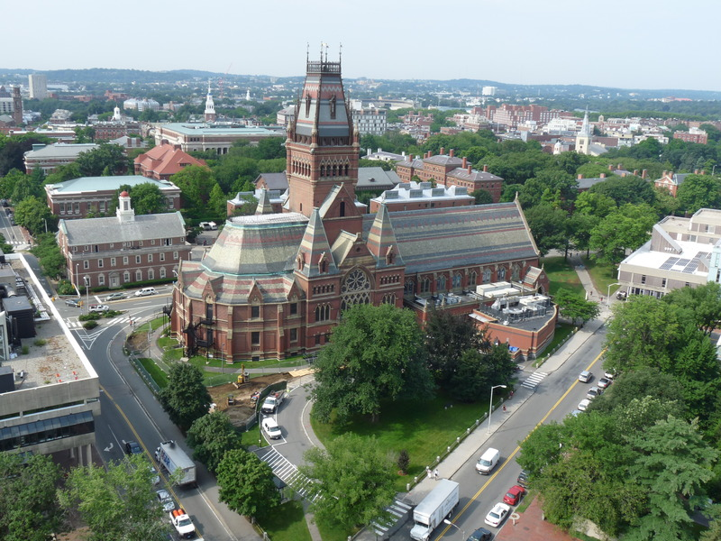 harvard university ariel shot.jpg
