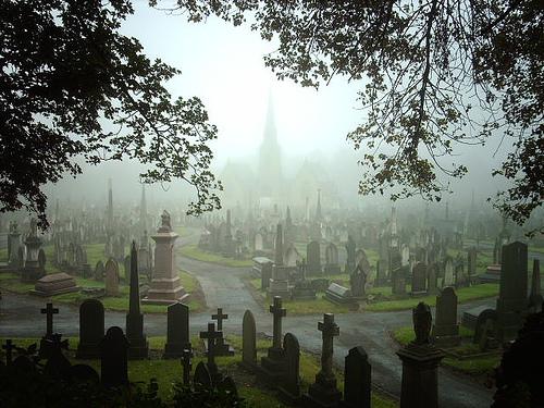 hauntedlocationsbostongraveyard.jpg