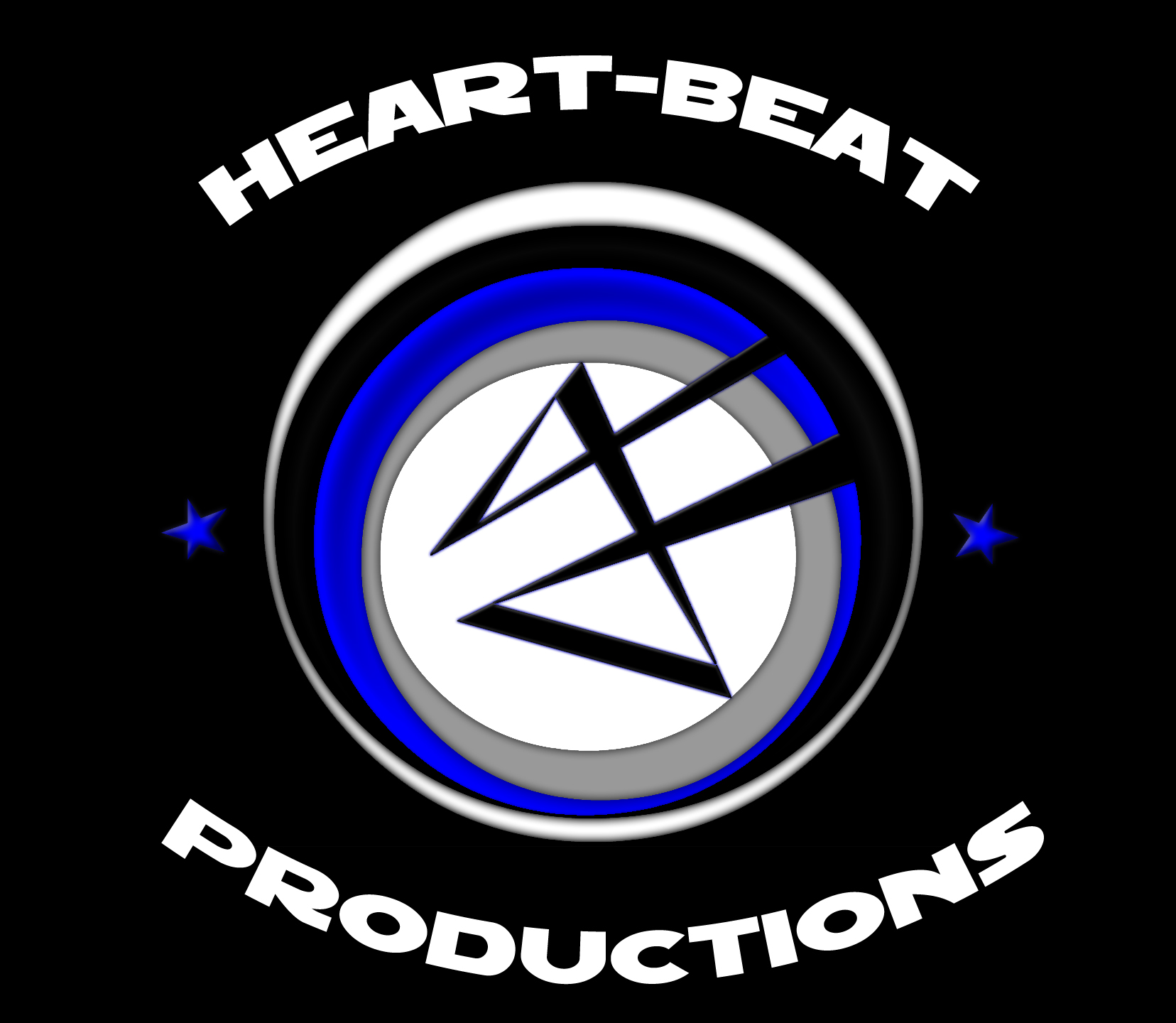 heart-beat productions.jpg