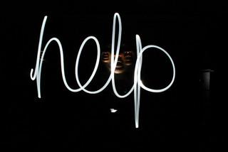 help glowing.jpg