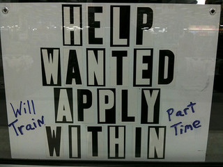help wanted apply within.jpg