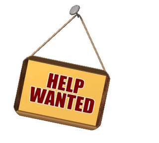 help wanted hanging sign.jpg