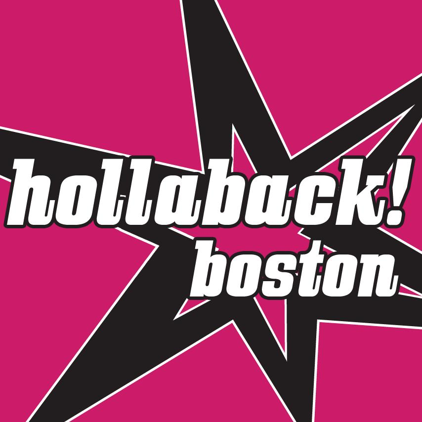 hollaback boston.jpg