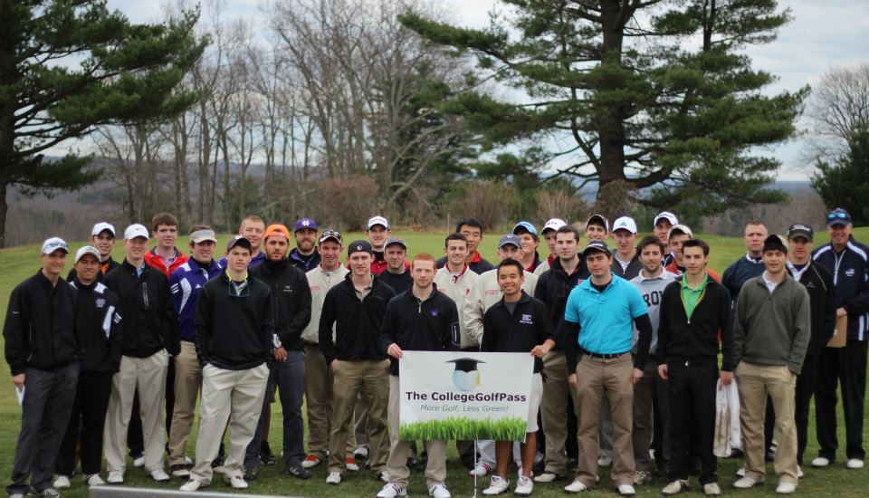 holy cross 1st annual invitation golf tournament college golf pass cgp.jpg
