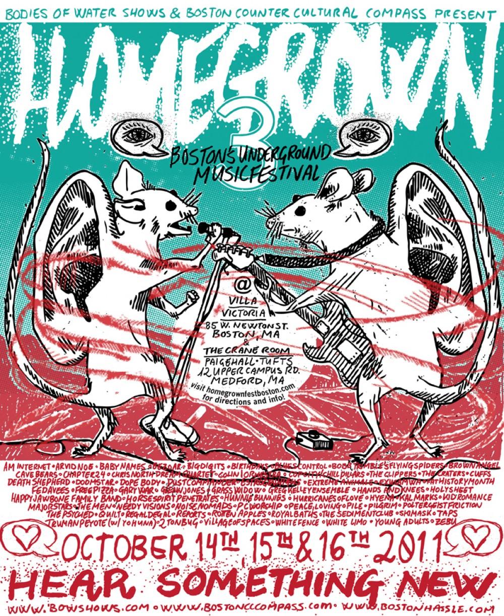 homegrownmusicfestivalboston.jpg